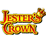 Jesters crown