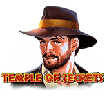 Temple of secrets